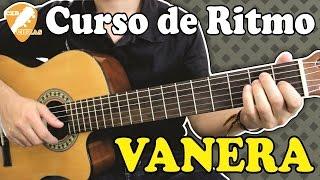Baixar Aula de Violão Curso de Ritmo 05 - Vanera