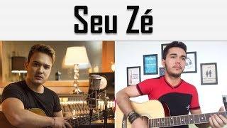 Baixar Thiago Matheus - Seu Zé ( Miquéias Ferraz )