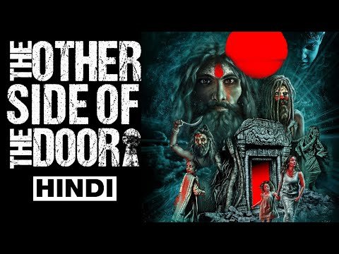 The Other Side Of The Door (2016) Full Horror Movie Explained In Hindi