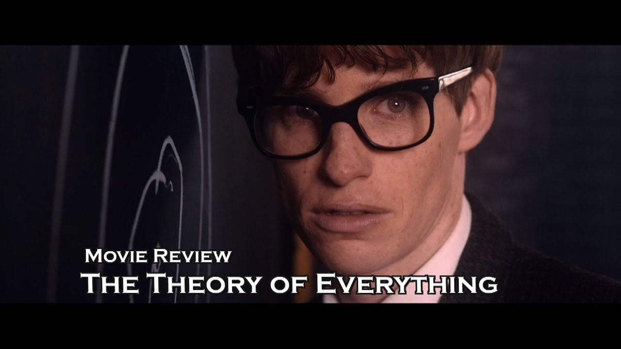Fantastic Wallpaper Movie The Theory Everything - maxresdefault  Trends_997267.jpg