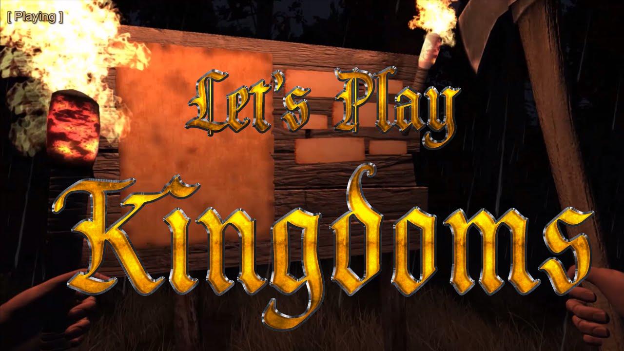 kingdoms oreol wiki
