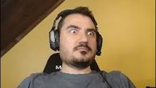 BEST OF KRIPP IN 2018 (SO FAR) - Hearthstone
