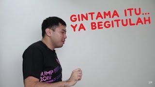 GINTAMA KEMBALI MENIPU KITA!!!!!! - Kepala Garis Episode #34