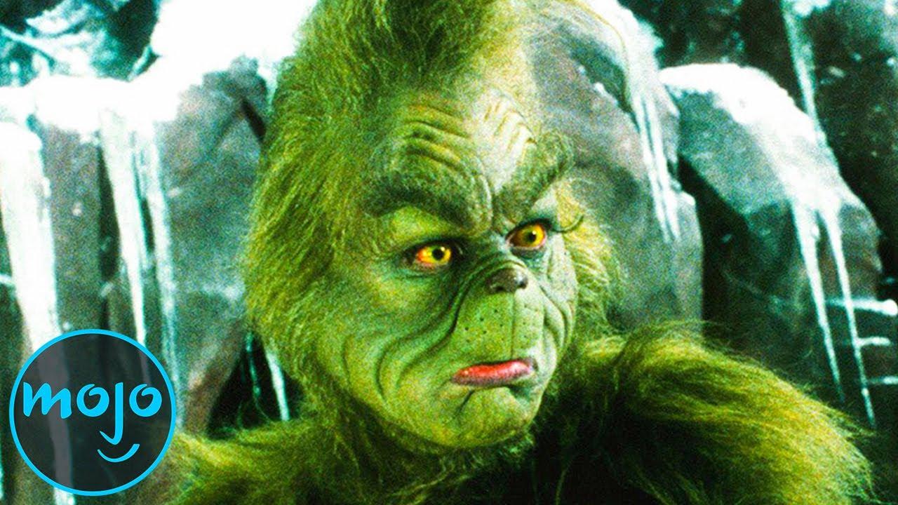 Top 10 Best Modern Christmas Movies