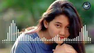 Download lagu DJ Bintang Kehidupan - Nike Ardilla (Remix Santai Full Bass Terbaru 2019)