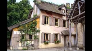 Париж.Франция.Путешествие по Версальскому парку.(Это видео создано с помощью видеоредактора YouTube (http://www.youtube.com/editor), 2014-08-01T11:56:17.000Z)