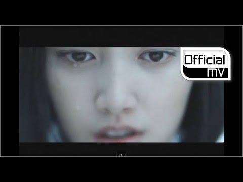 [MV] T-ARA(티아라) _ Lie(거짓말) (Ballad ver.)