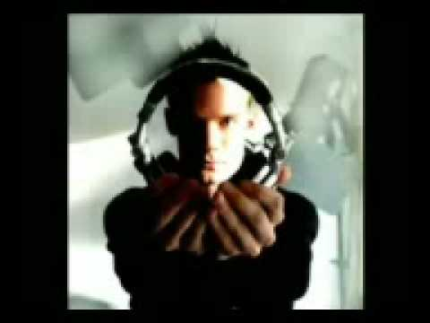 Christopher Manik - Carnival Mask (Original Mix)