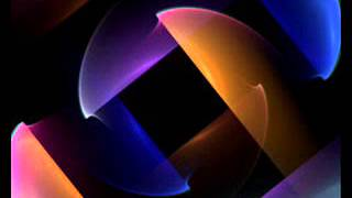 Chris Lo-  What a rocket (Original mix)