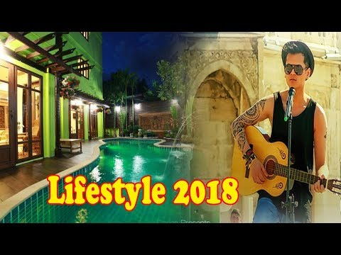 Shrey Singhal Lifestyle 2018,Income,Car,Age,Biography