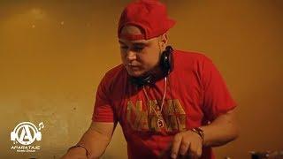 DJ Scuff - Dembow Mix Vol.20 (Video Oficial)