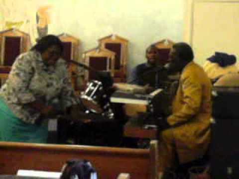 Baixar ApostolicDoctrine716 - Download ApostolicDoctrine716   DL Músicas