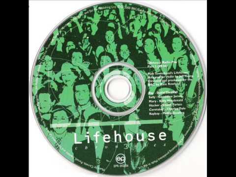 Pure & Easy - Pete Townshend Demo
