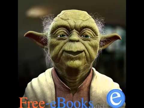 Free-ebooks.net: JEDI Master Yoda Speaks About Free EBooks