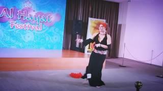 Евгения Сова Шааби.  Eugenia Sova bellydance. Запорожье-Одесса восточные танцы