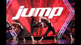 """Motion State Studios - """"Sisters"""" - Jump 2021"""
