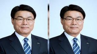 최정우 포스코 회장, 국회 산재 청문회 출석···허리 …