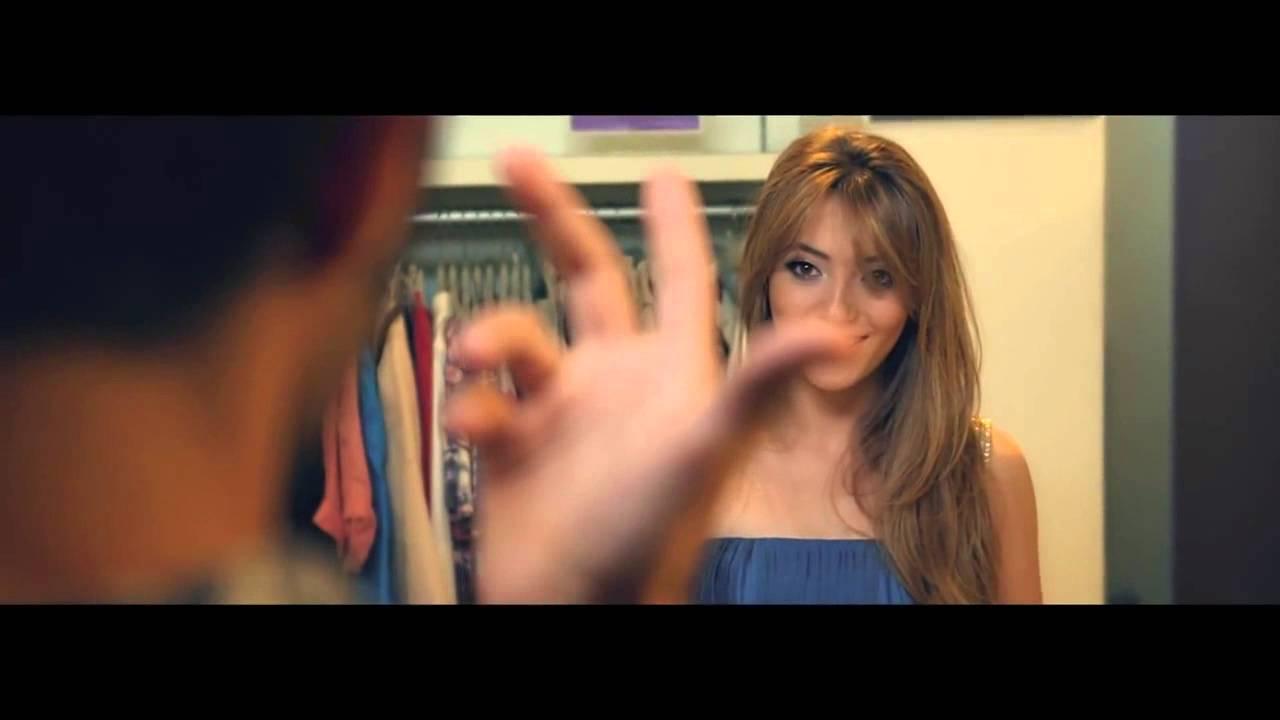 Песня из клипа не поднимайте руку на свою девушку
