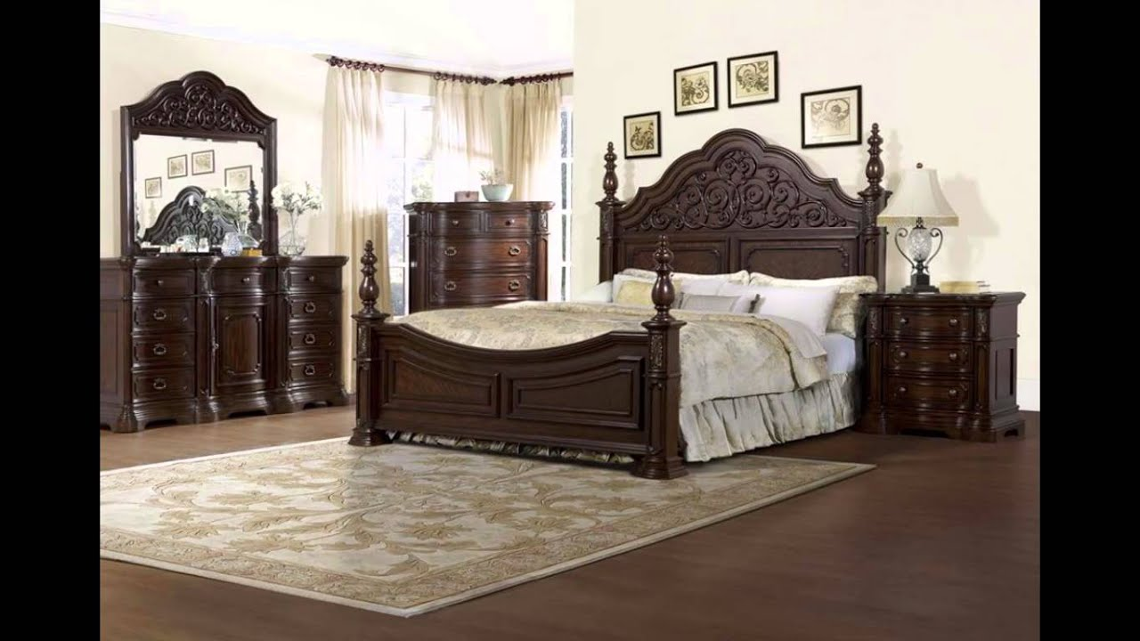 Pulaski Furniture Bedroom Reviews