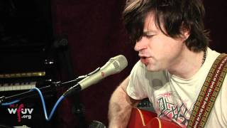 "Ryan Adams - ""Lucky Now"" (Live at WFUV)"