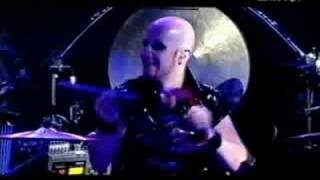 Gregorian - Stairway To Heaven Live in Prague feat. Violet (Led Zepellin)