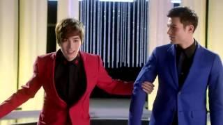 《小时代》搞笑片尾曲《小小时代》正式版MV