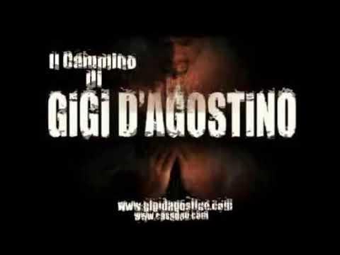 Il Cammino Di Gigi D'Agostino m2o Seconda Puntata 17-09-2005