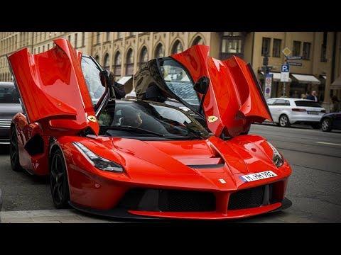 Mobil Mobil Sport dan Mobil Balap Jadul Asal Jepang yang Legendaris