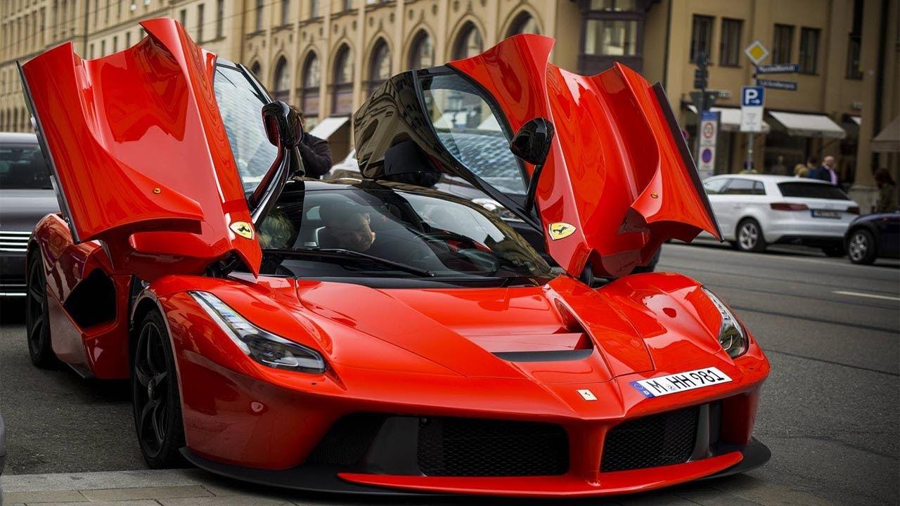 Kumpulan Gambar Modifikasi Mobil Lamborghini Super Keren ...