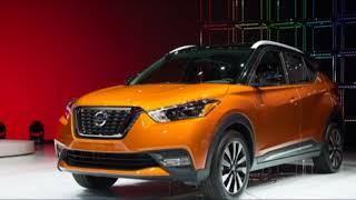 DONT MISS! 2018 Nissan Kicks First Drive The Used Car Alternative