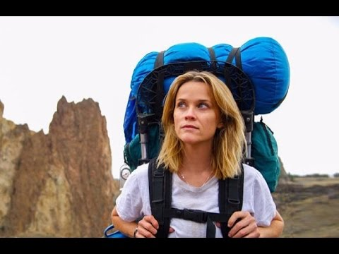 trailer-film-wild-reese-witherspoon,-gaby-hoffmann