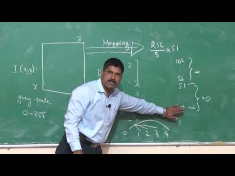 Multimedia lecture 5