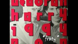 Deborah Harry & Iggy Pop - Well Did You Evah !