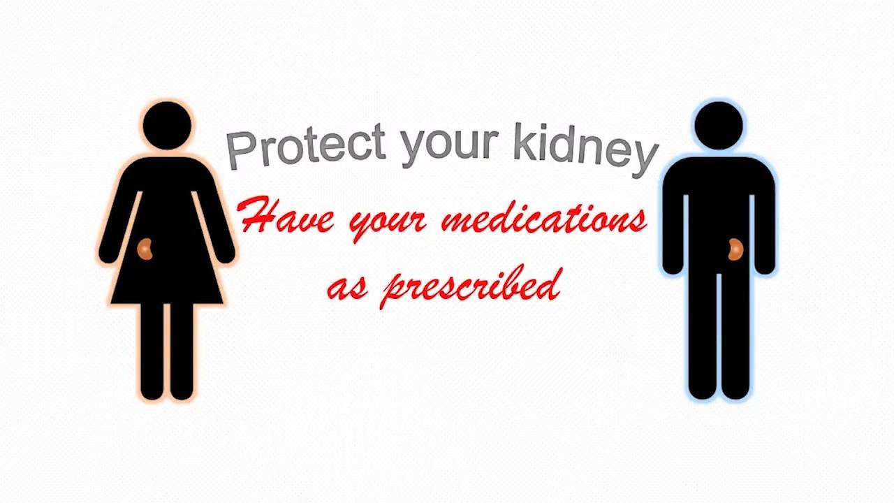Kidney transplant   Kidney Health Australia