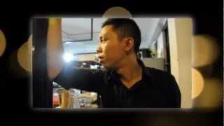 [CashFlow Cafe] Tri Ân Thầy Cô Nhân Ngày Nhà Giáo Việt Nam 2012