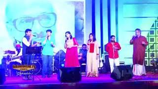 Download Hindi Video Songs - Kodambakkam po Unplugged