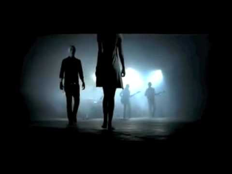 lostprophets broken hearts torn up letters and the story of a lonely girl