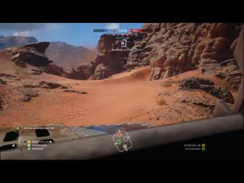 Battlefield 1 join server for free Game giveaway   VOL 100 #GOODTIMES GAMING CREW