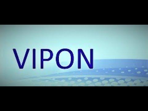 (episode-1,624)-amazon-unboxing:-dbpower-12v-dc-portable-electric-auto-air-compressor-pump-@amazon