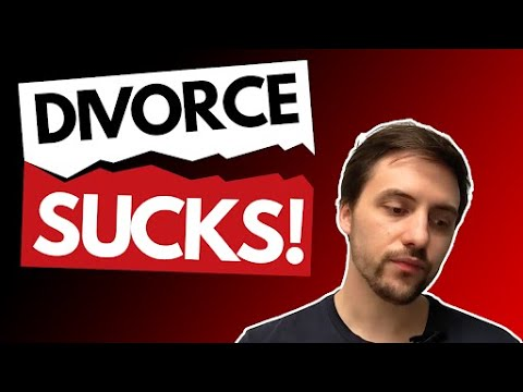 Selling your home during divorce - Hometown House Buyers
