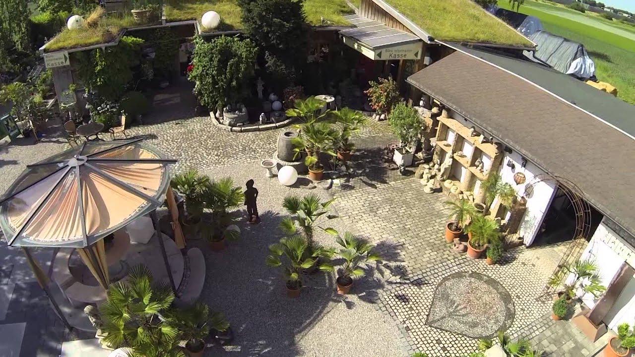 Schleitzer Garten schleitzer lang v1 1920x1080