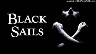 Скачать Nick Cave Avalanche BLACK SAILS OST