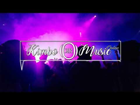 DJ FLE - MACARENA KASI ENA - [JAMSESH 2020]