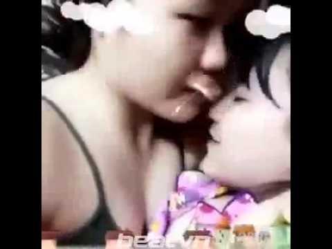Girl xinh yêu nhau FA không nên xem 18+