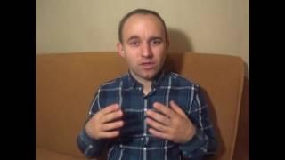 """Как компания FotoSklad ru продает """"серый"""" товар"""