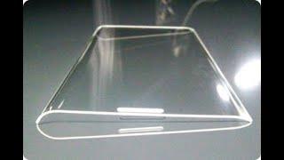 Samsung Galaxy Z Flip UTG Foldable Glass