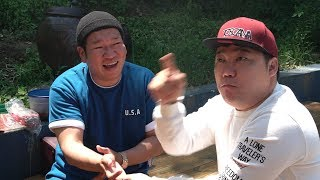 개그맨 김현철 왔다 1…