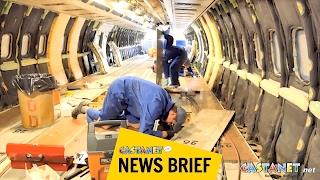 kf aerospace hiring 80