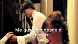Video alexander Rybak OAH! subtitulada al español.wmv download MP3, 3GP, MP4, WEBM, AVI, FLV Juni 2018