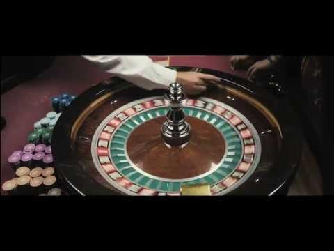 Смотреть фильм короли рулетки онлайн бесплатно в хорошем качестве учиться покеру онлайн